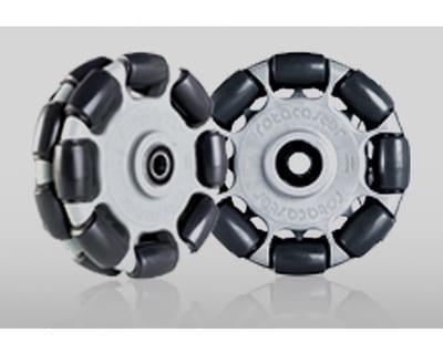 125mm grey 1