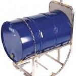 Drum Rollover Dispensing Cradle
