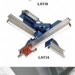 Altrac Bracket Systems