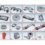 Vaculex & Microlex Vacuum Accessories