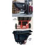 Tilt Trucks – Forkliftable