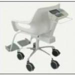 Hospital Chair Scale