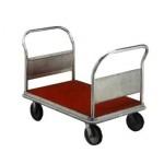 Lite Liner Luggage Trolley