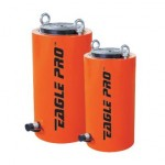 PSTC Series Single Acting High Tonnage Cylinders