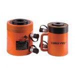 PDHC Series Double Acting Hollow Plunger Cylinders