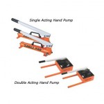 PHP Series Hand Pumps