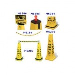 Safety Cones & Accessories