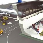Baggage Handling & Cargo Handling