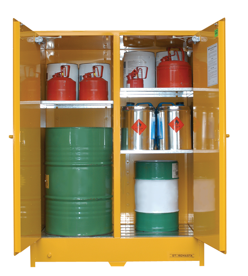 Flammable & Dangerous Storage Cabinets  Materials Handling. National Roofing Company Best Spyware Malware. Tennessee Vols Wallpaper For Android. What Is The Accounting Cycle. How To Keep Your Skin Hydrated. Albany State University Georgia. Very Cheap Car Insurance Hyundai Elentra 2013. Buying And Selling Houses For Profit. Chrysler Dealerships In California