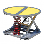Palift – Palletising Tables