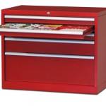 Boscotek High Density Storage Cabinets