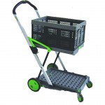 Folding Clax Cart Trolleys