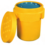 Overpack Drum Spill Containers