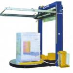 PMP207CR Automatic Stretch Wrapper