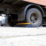 A-Safe TruckStop