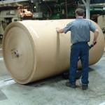 RollMover™ Roll & Reel Handling