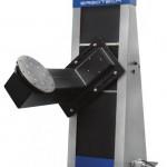 Ergo Force™ Motorised Work Positioner