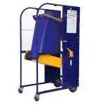 EcoLift Wheelie Bin Tipper 50kg