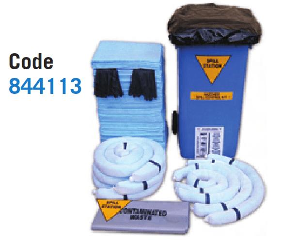 844113 spill kit1