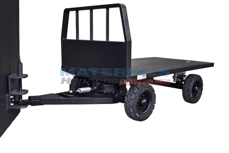 ALT30 Luggage Trailer  watermark