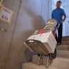 CargoMaster ComfortStep BCC200