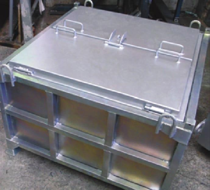 Crane-Able-Site-Storage-Boxes