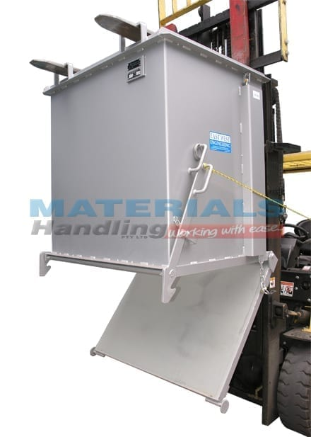 DBC1100 Drop Bottom Bins 2 watermark copy