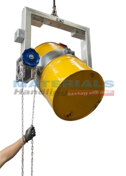 DBR40C_Crane-Drum-Rotator_hoist_watermark-copy