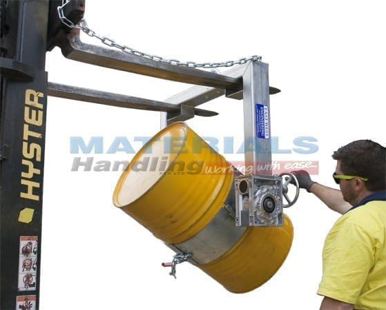 DBR40H_Crane-Drum-Rotator_4_watermark-copy