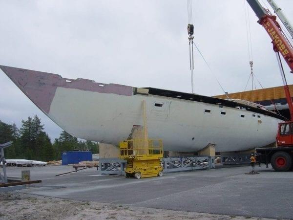 DSC08401_Baltic-Yachts