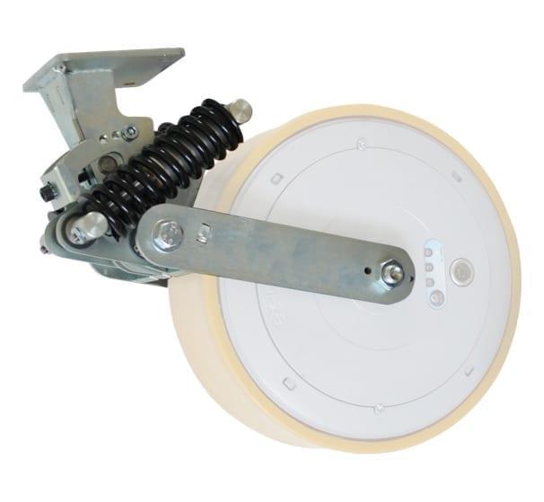 EZ-Wheel