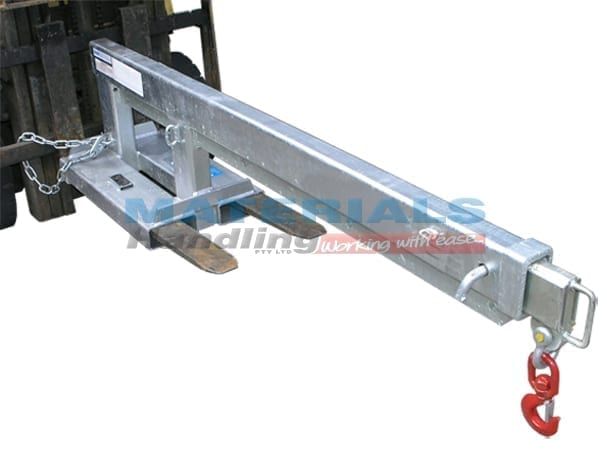 FJCL25_Fixed-Jib-short_watermark-copy