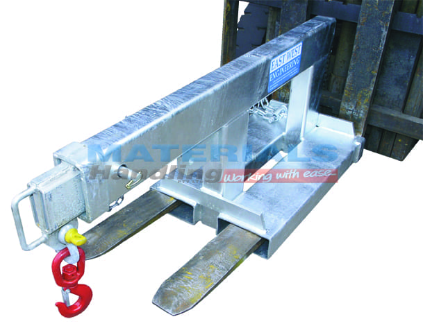 FJCS25 Fixed Jib short watermark copy