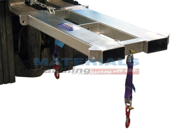 FSB200 Battery Jib 2 watermark copy