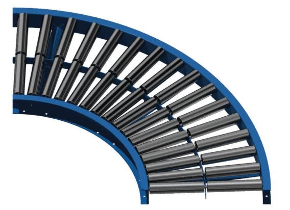 Gravity conveyor web thumb 1