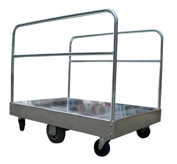 HTD800S2-Bulky-Goods-Trolley