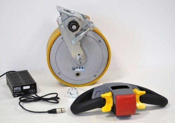 Kit-ezW300-Industrial-EN