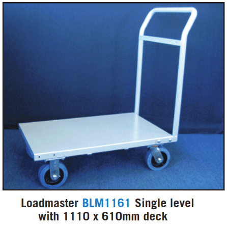 Loadmaster-Heavy-Duty-Trolleys-blm1161