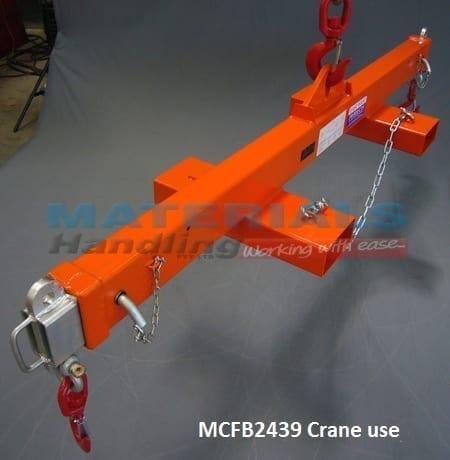 MCFB2439-crane