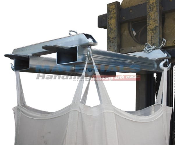 MFBB20 Bulk Bag Jib forklift watermark copy