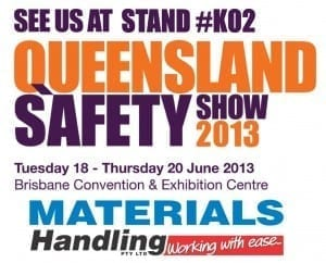 MH QLD Safety Show 300x242