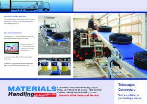 MH-Tyre-unloading-leaflet-1 - Materials Handling