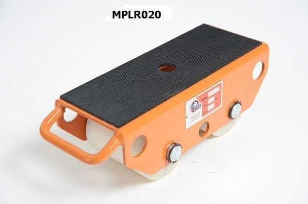 MPLR020