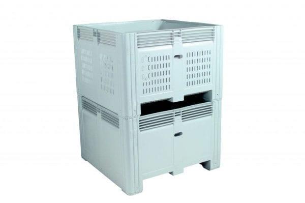 MS7810 MS7800