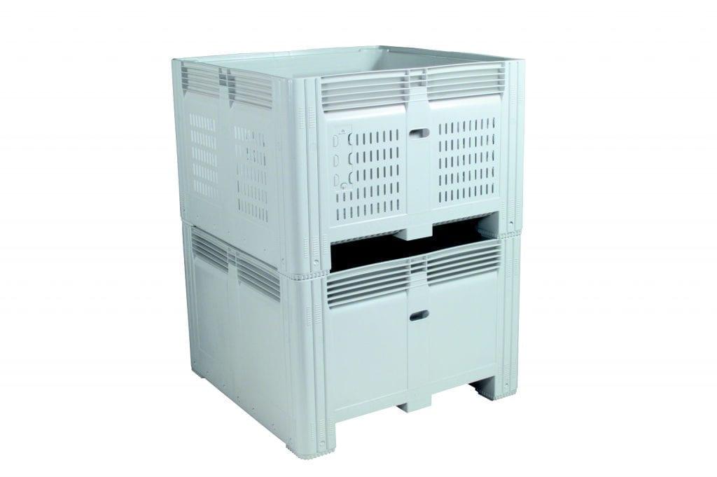 MS7810-MS7800