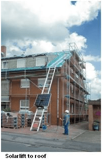 MatHand-Solar-Panel-Ladders-2
