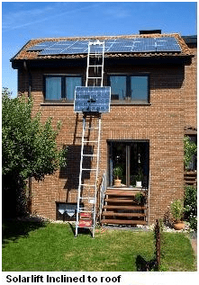 MatHand-Solar-Panel-Ladders