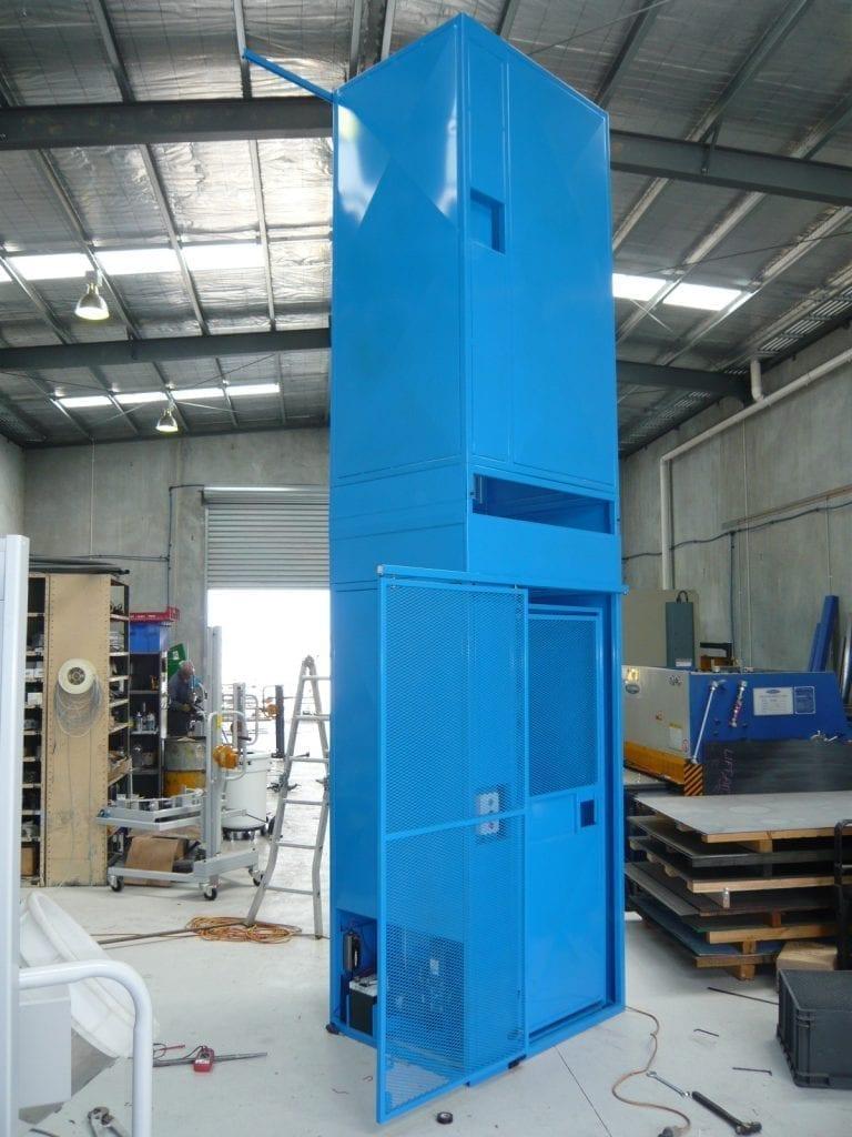 Mezzanine-250-lift.3