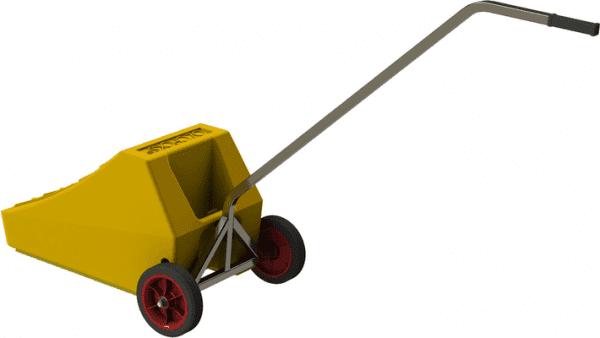 OZCHTR155
