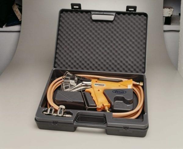 PMH6157 in case